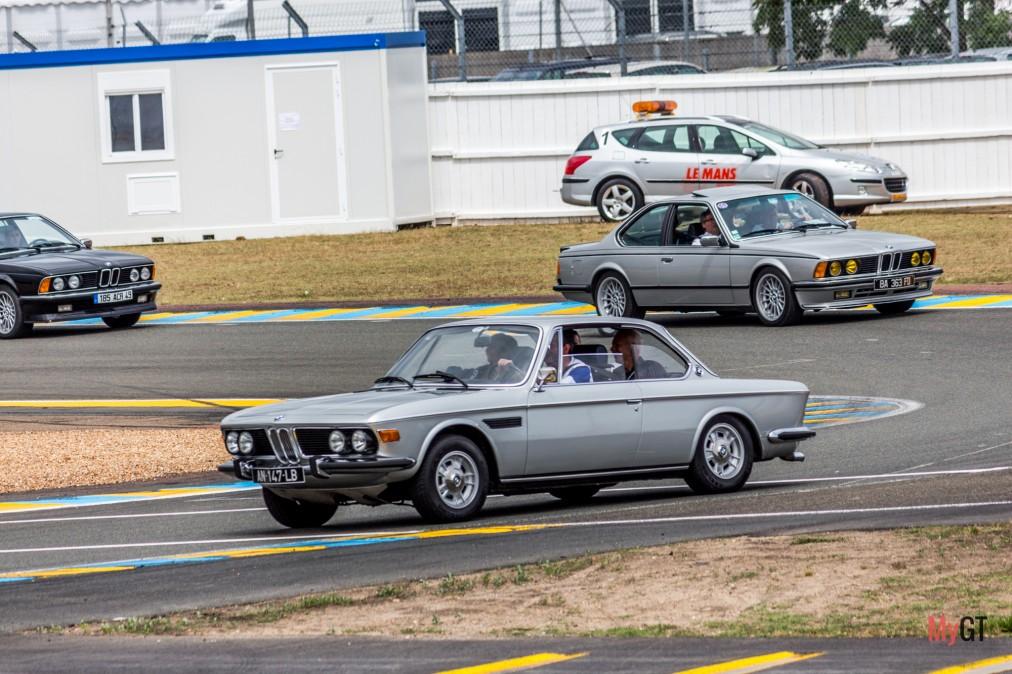 BMW_Mans_Classic_2014-111