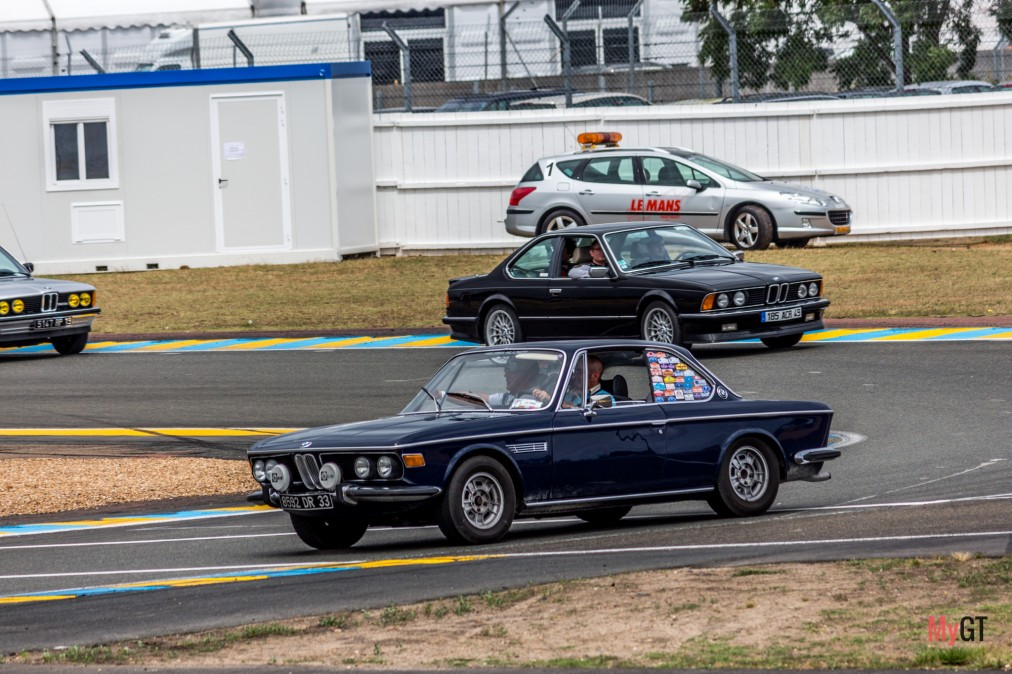 BMW_Mans_Classic_2014-112