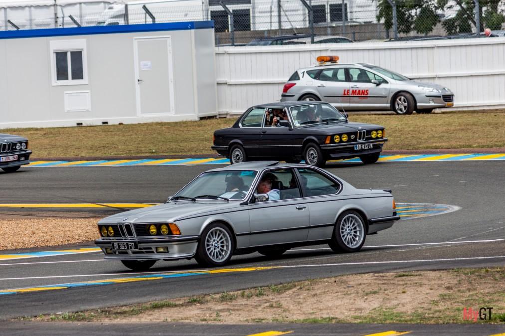 BMW_Mans_Classic_2014-114