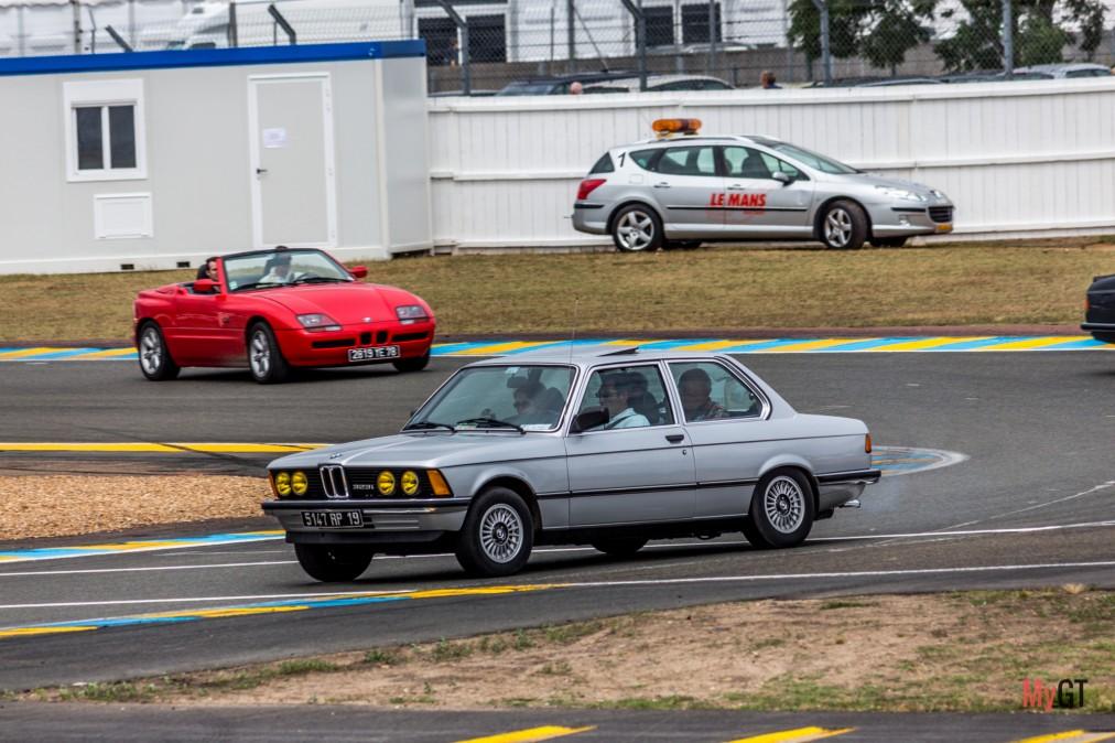 BMW_Mans_Classic_2014-115