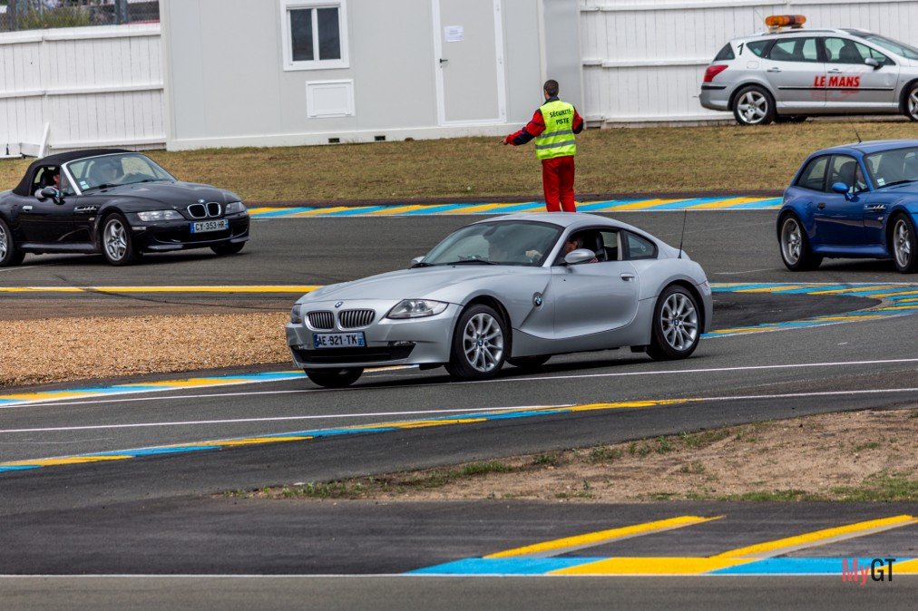 BMW_Mans_Classic_2014-119