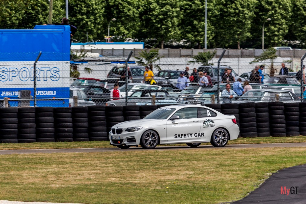 BMW_Mans_Classic_2014-127