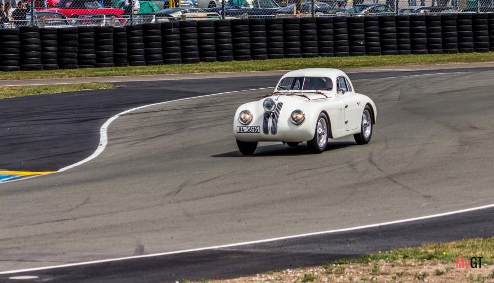 BMW_Mans_Classic_2014-129
