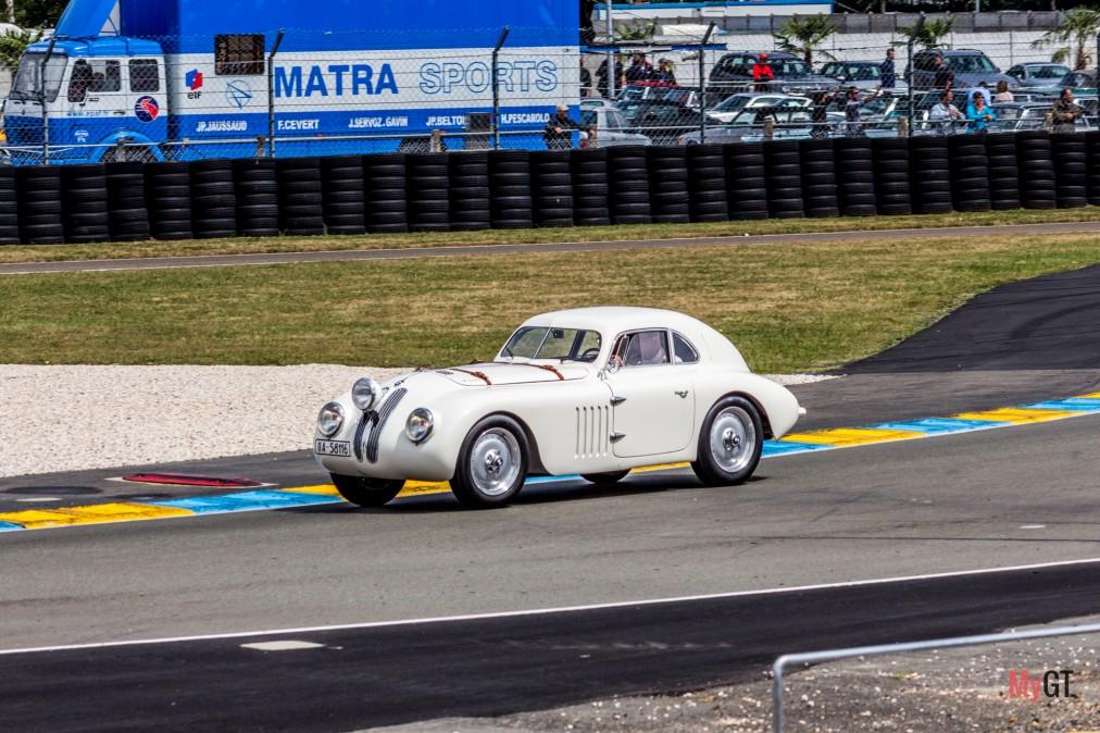 BMW_Mans_Classic_2014-130