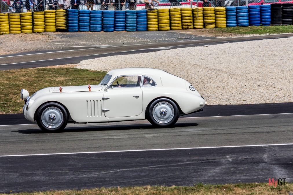 BMW_Mans_Classic_2014-131