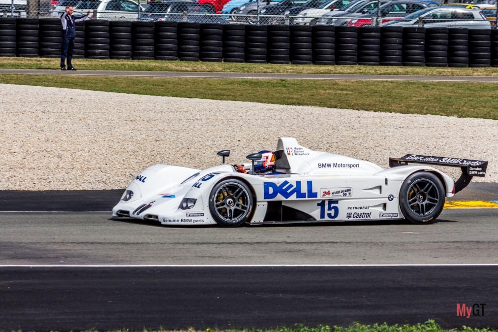 BMW_Mans_Classic_2014-132