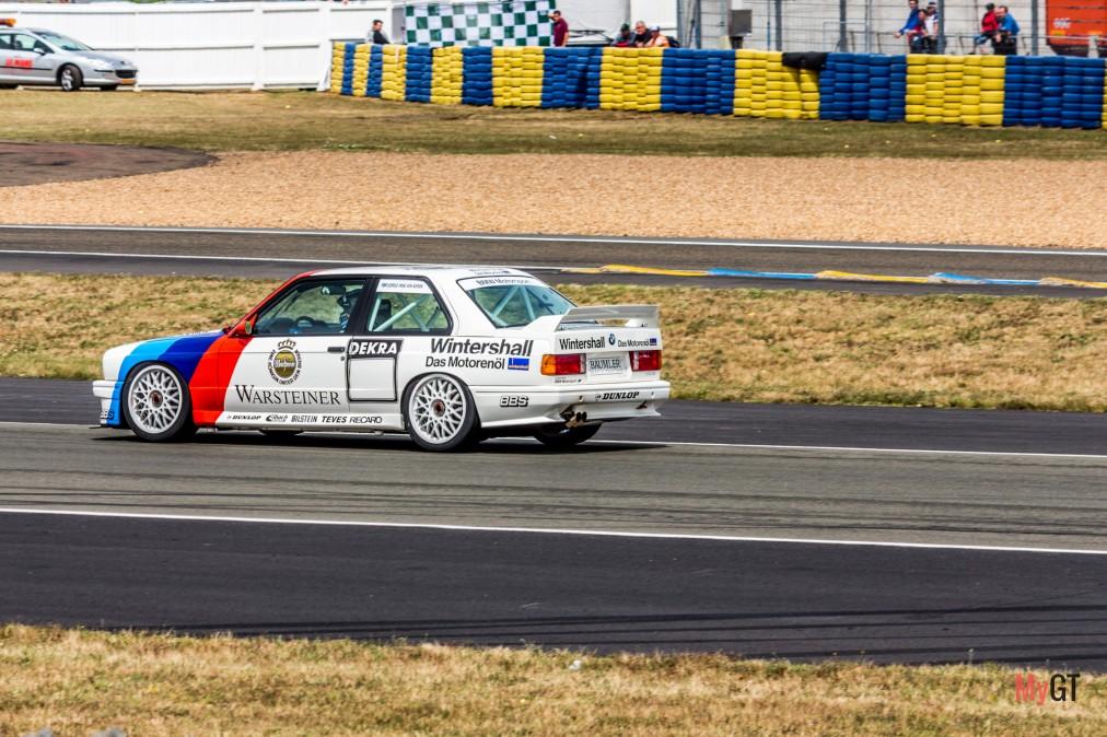 BMW_Mans_Classic_2014-135