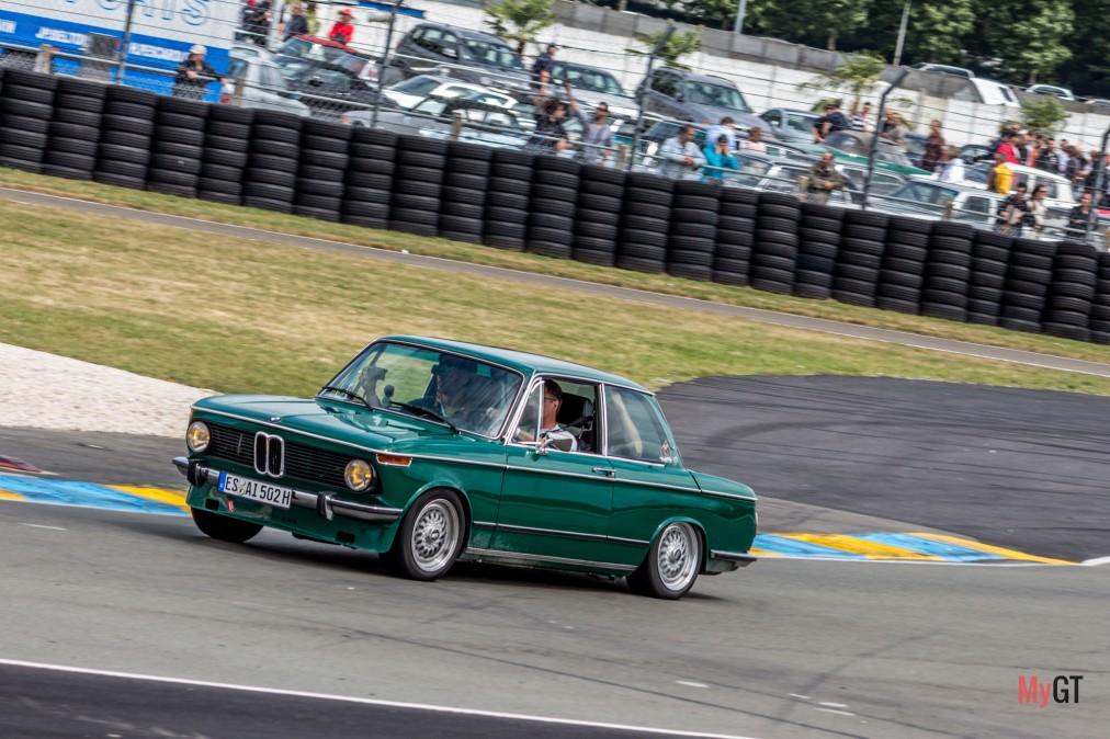 BMW_Mans_Classic_2014-136