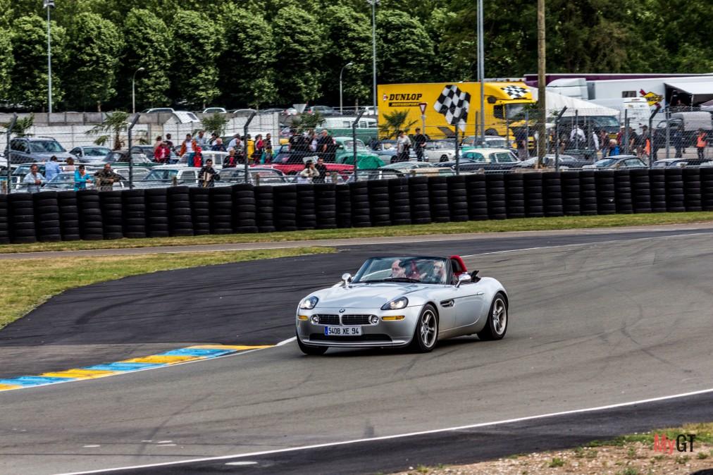 BMW_Mans_Classic_2014-137