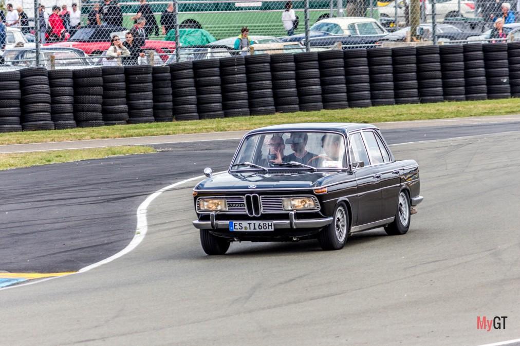 BMW_Mans_Classic_2014-138