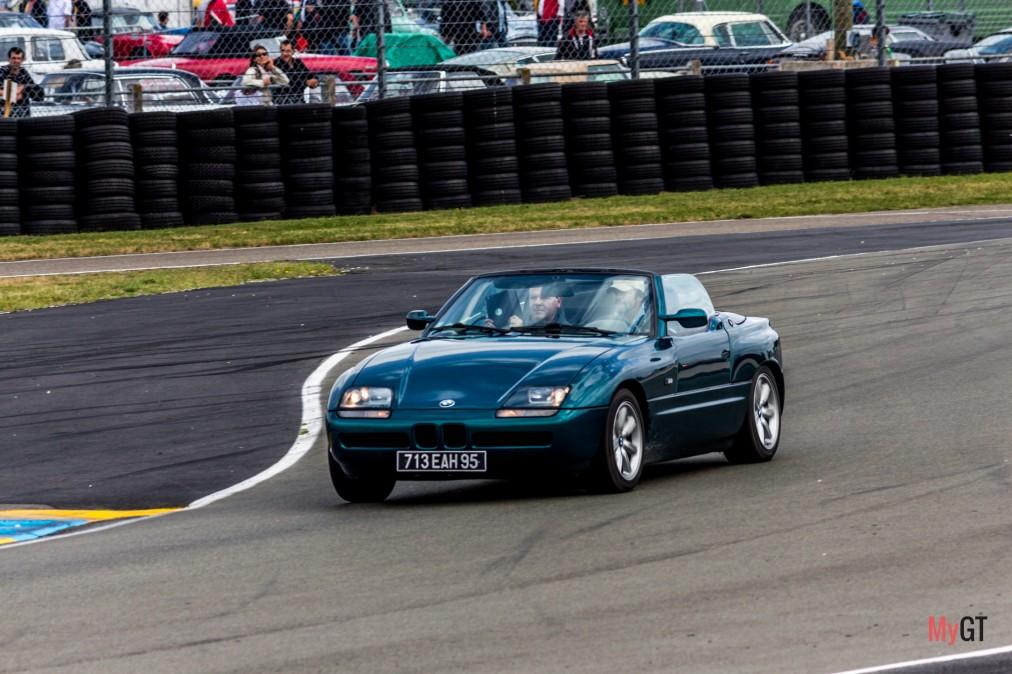 BMW_Mans_Classic_2014-139