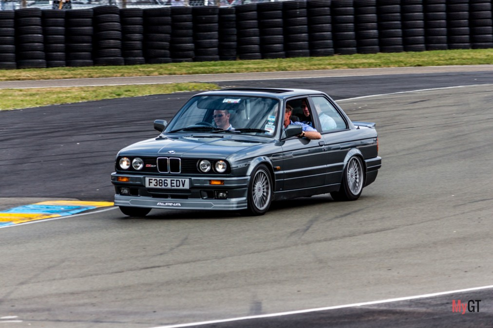 BMW_Mans_Classic_2014-142