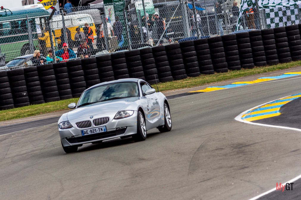 BMW_Mans_Classic_2014-143