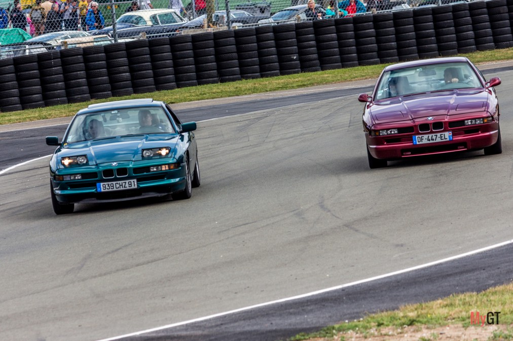 BMW_Mans_Classic_2014-144