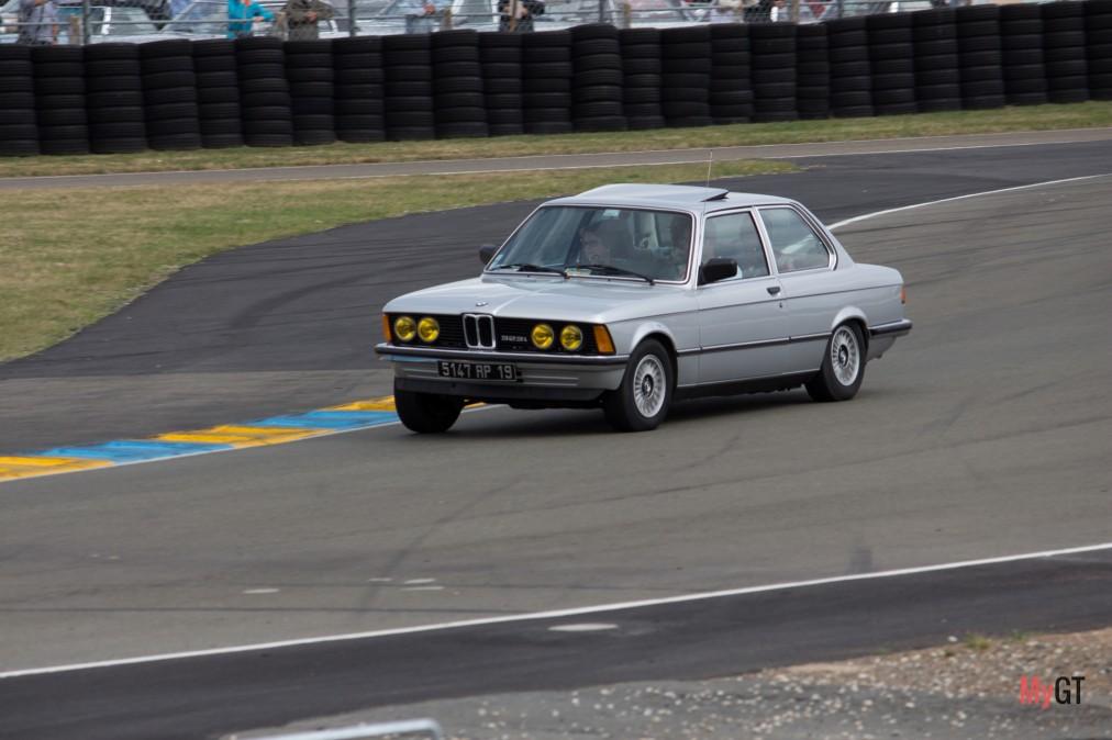 BMW_Mans_Classic_2014-146