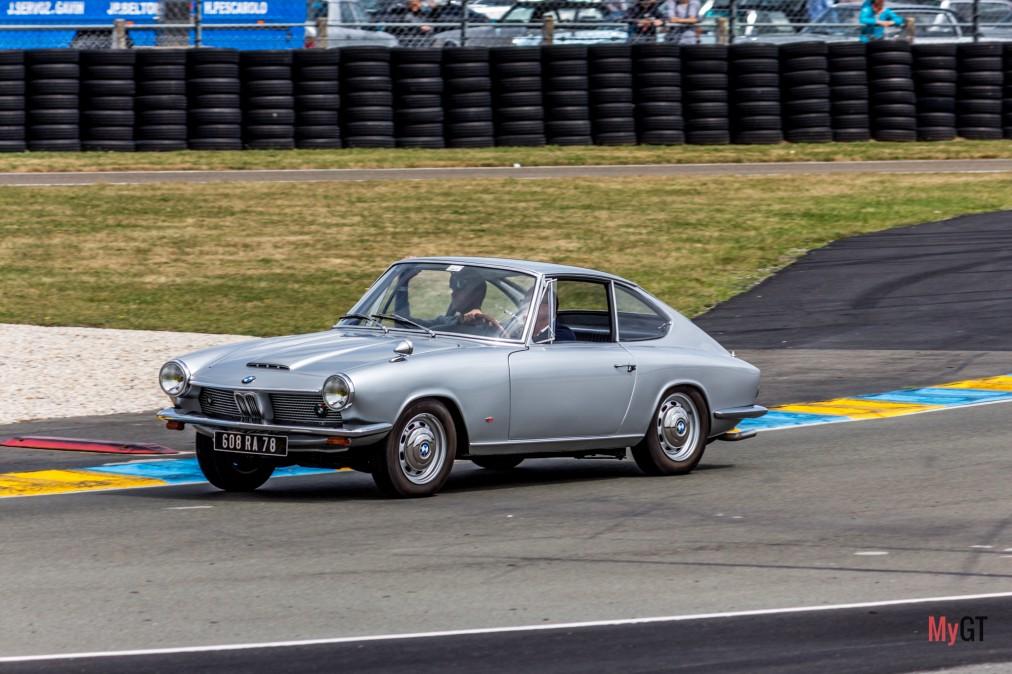 BMW_Mans_Classic_2014-151