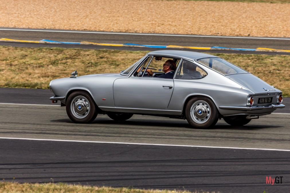 BMW_Mans_Classic_2014-152