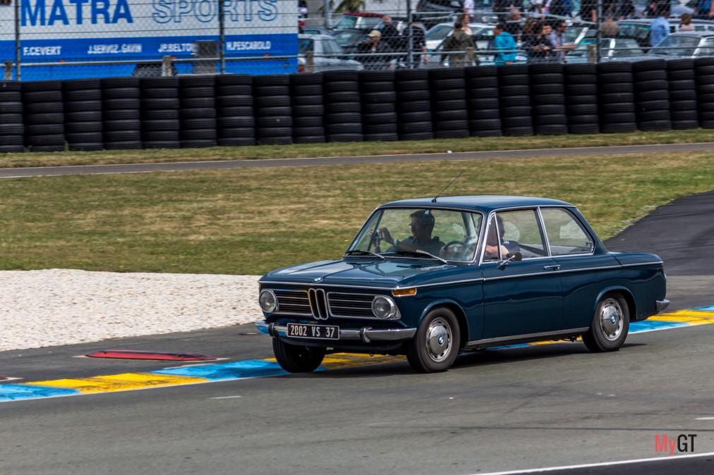 BMW_Mans_Classic_2014-153