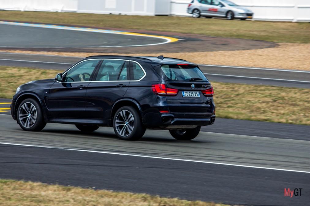 BMW_Mans_Classic_2014-155