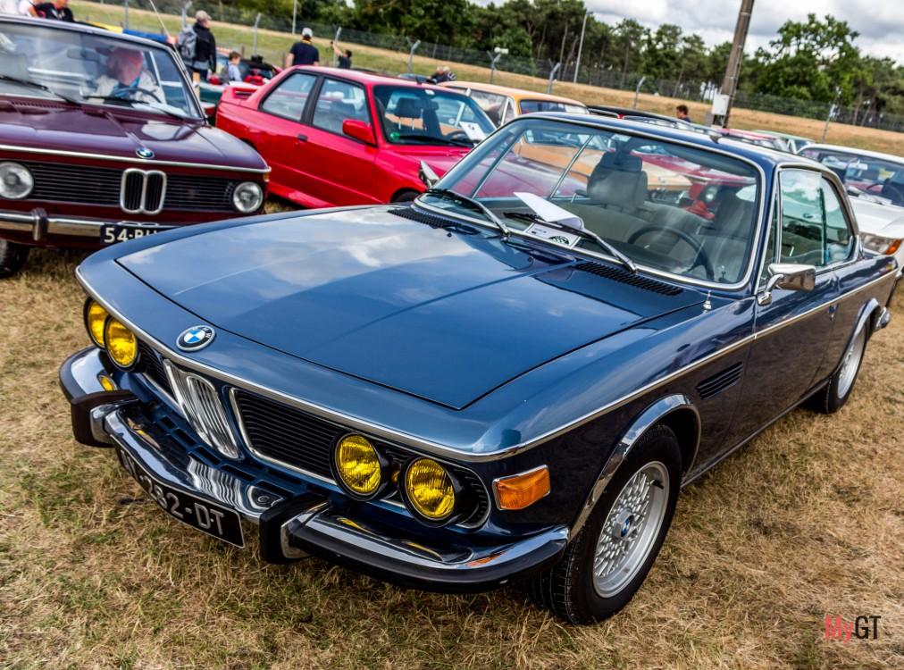 BMW_Mans_Classic_2014-156