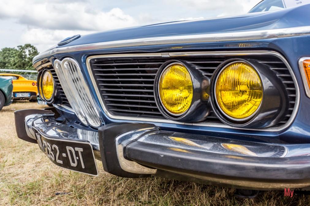 BMW_Mans_Classic_2014-157