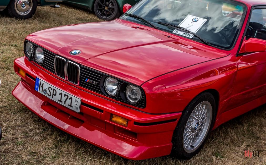 BMW_Mans_Classic_2014-158