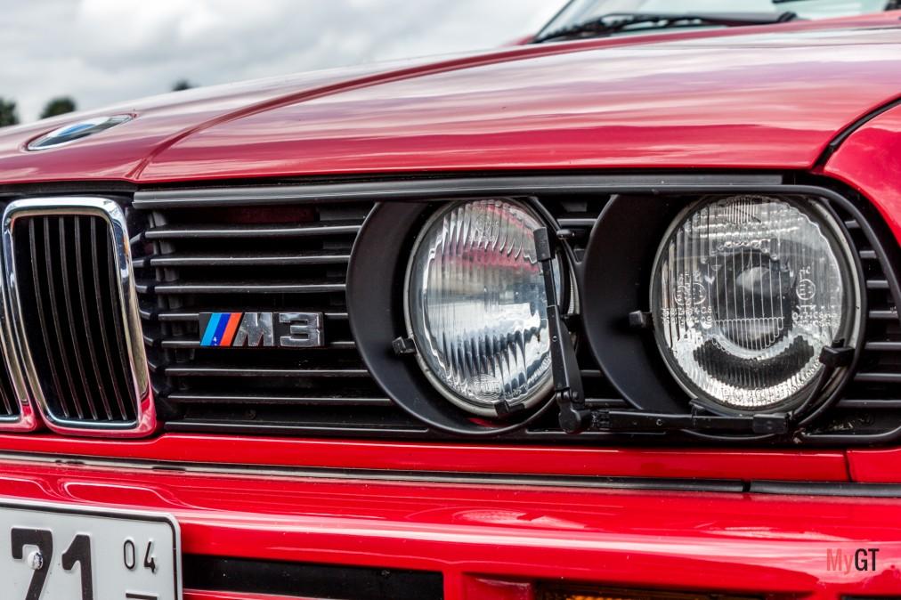 BMW_Mans_Classic_2014-159