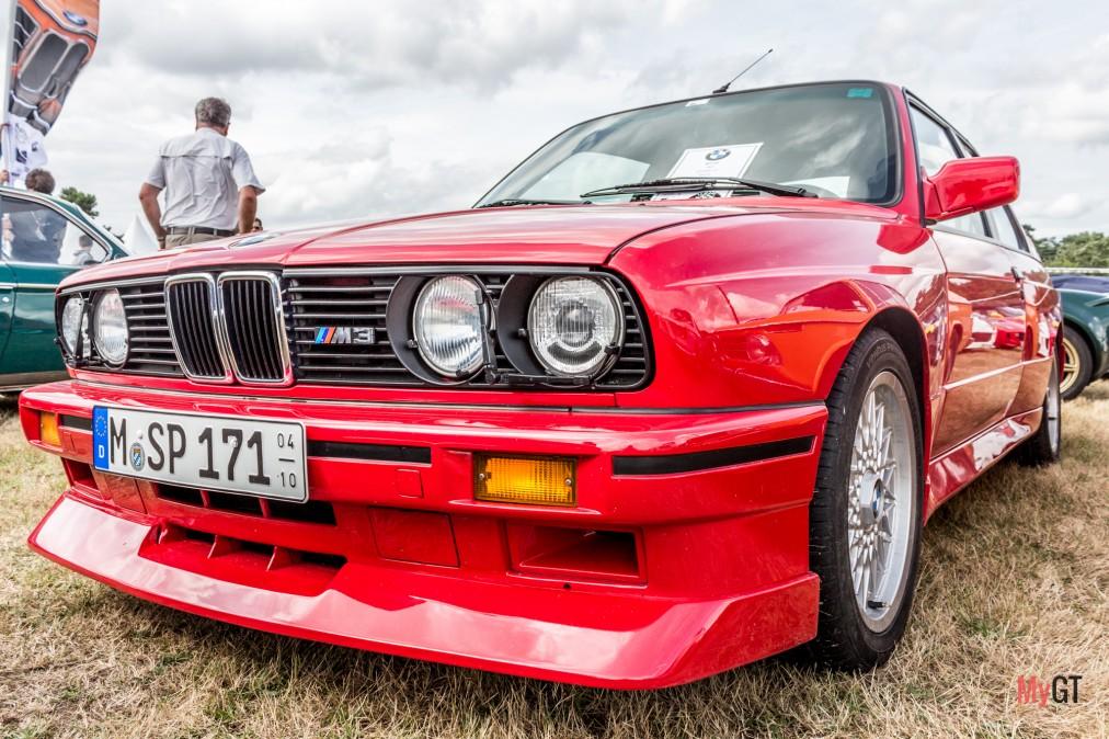 BMW_Mans_Classic_2014-160