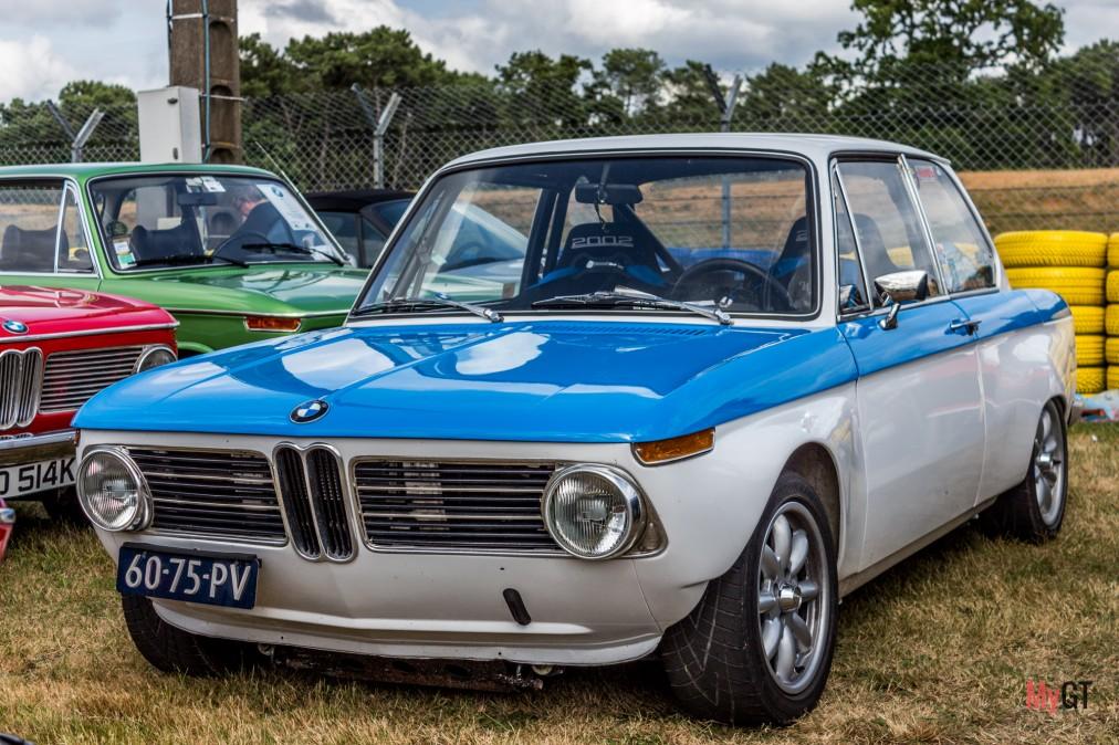 BMW_Mans_Classic_2014-162