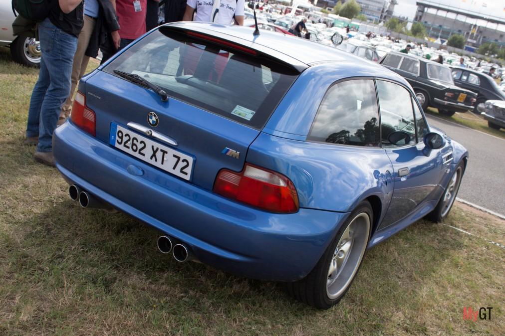 BMW_Mans_Classic_2014-167