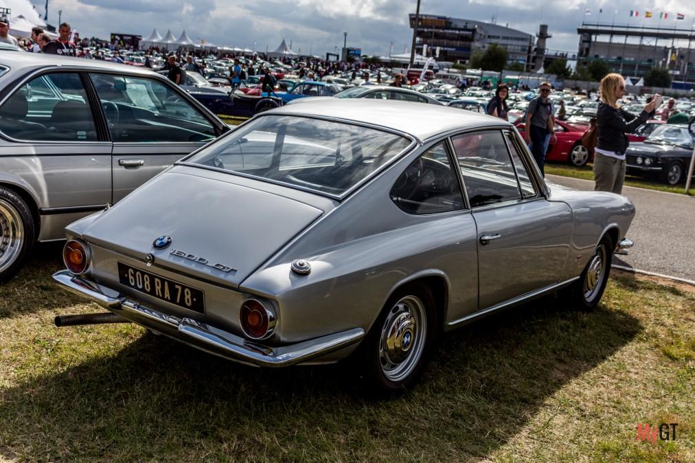 BMW_Mans_Classic_2014-168