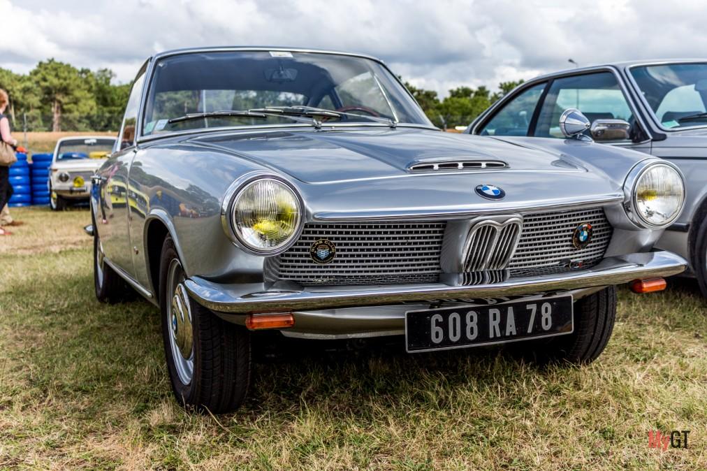 BMW_Mans_Classic_2014-170