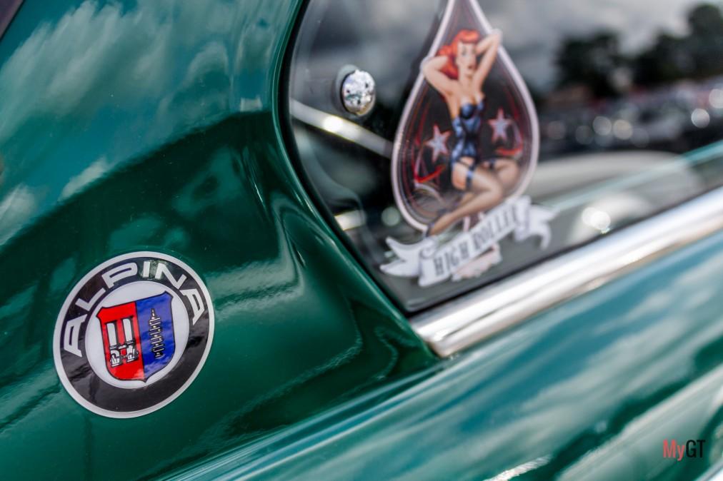 BMW_Mans_Classic_2014-171