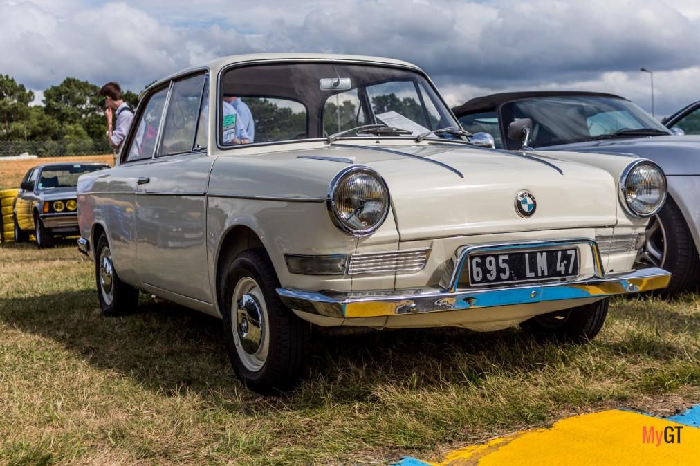 BMW_Mans_Classic_2014-174