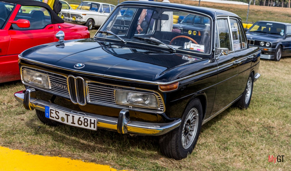 BMW_Mans_Classic_2014-177
