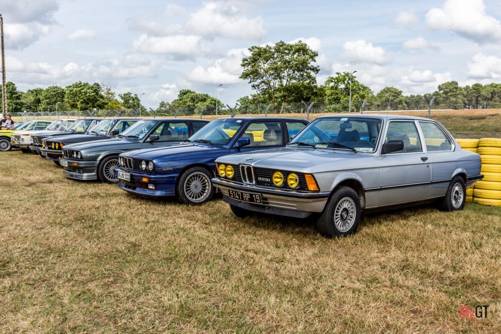 BMW_Mans_Classic_2014-178