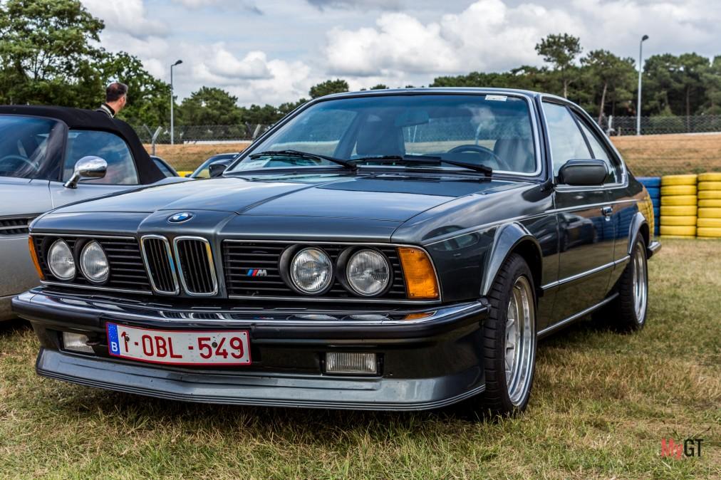 BMW_Mans_Classic_2014-179