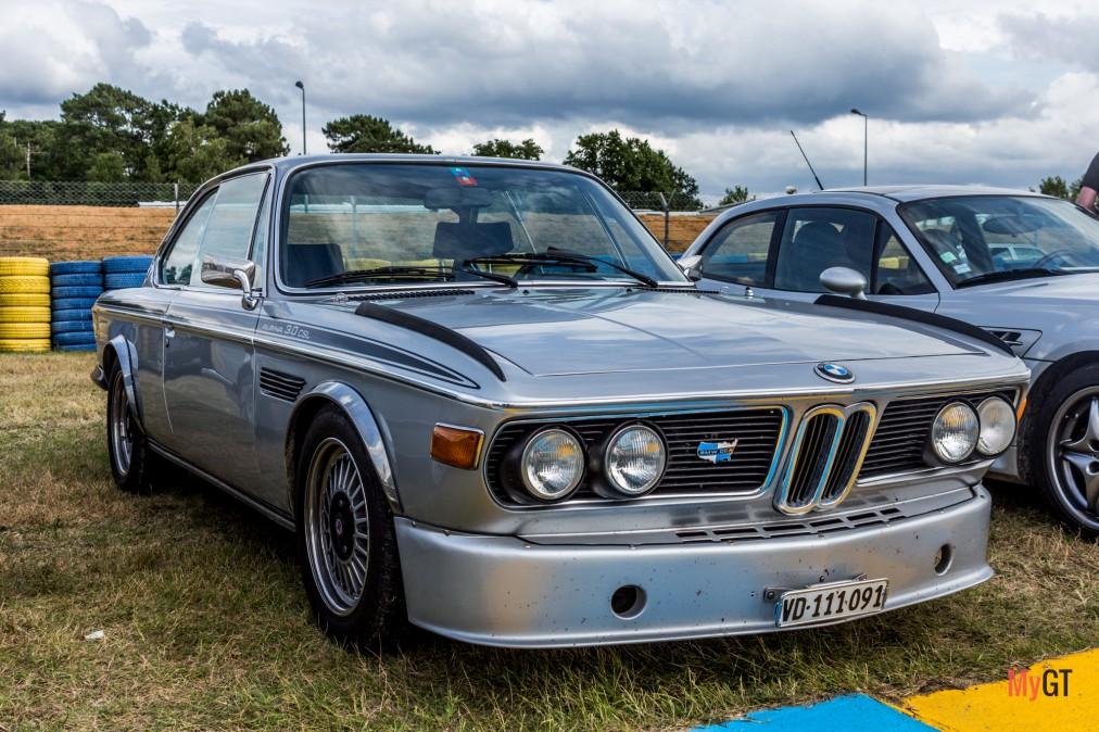 BMW_Mans_Classic_2014-180