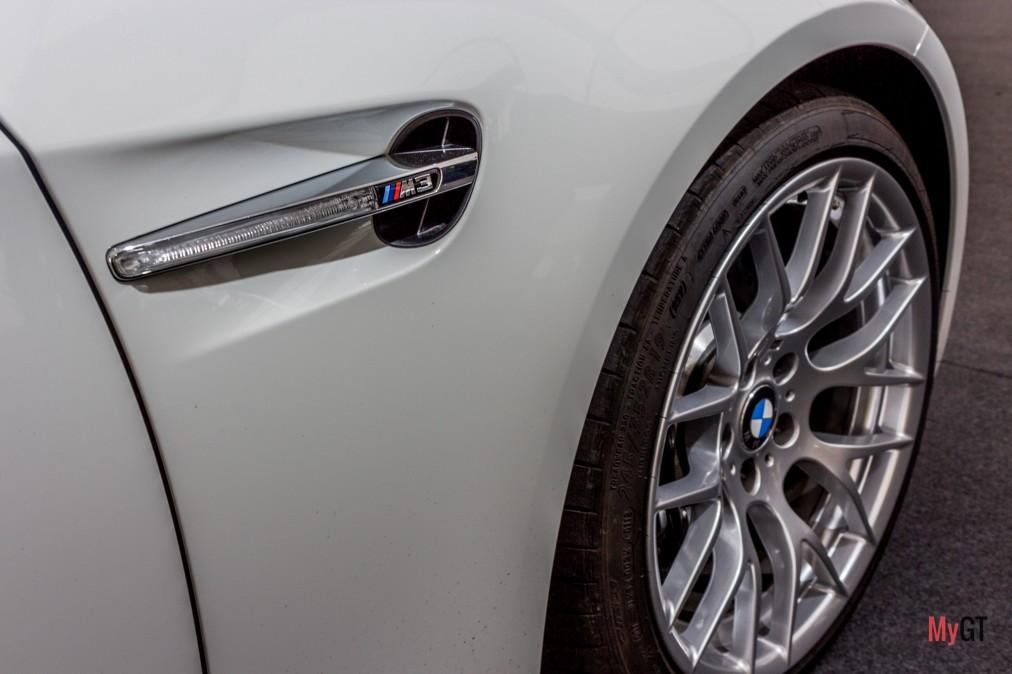 BMW_Mans_Classic_2014-19