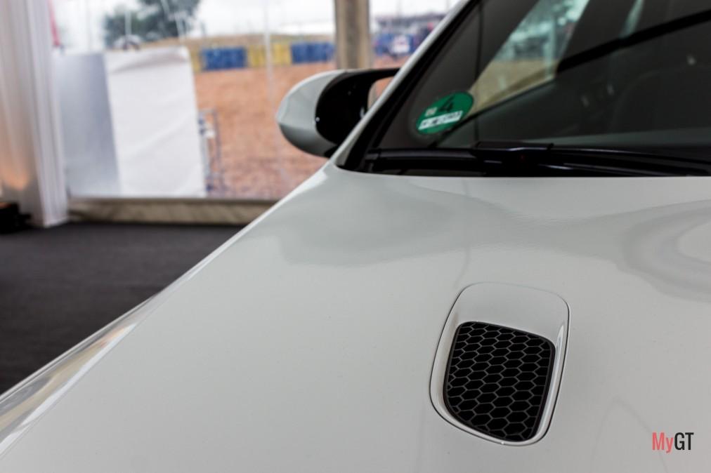 BMW_Mans_Classic_2014-20