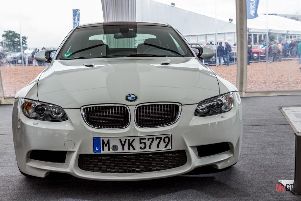 BMW_Mans_Classic_2014-22
