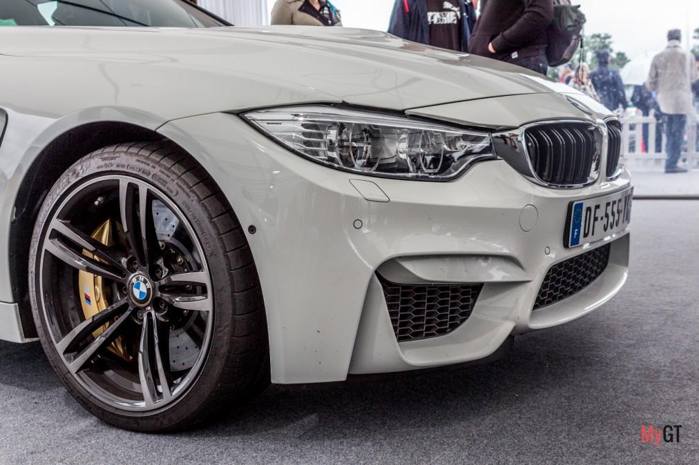 BMW_Mans_Classic_2014-23