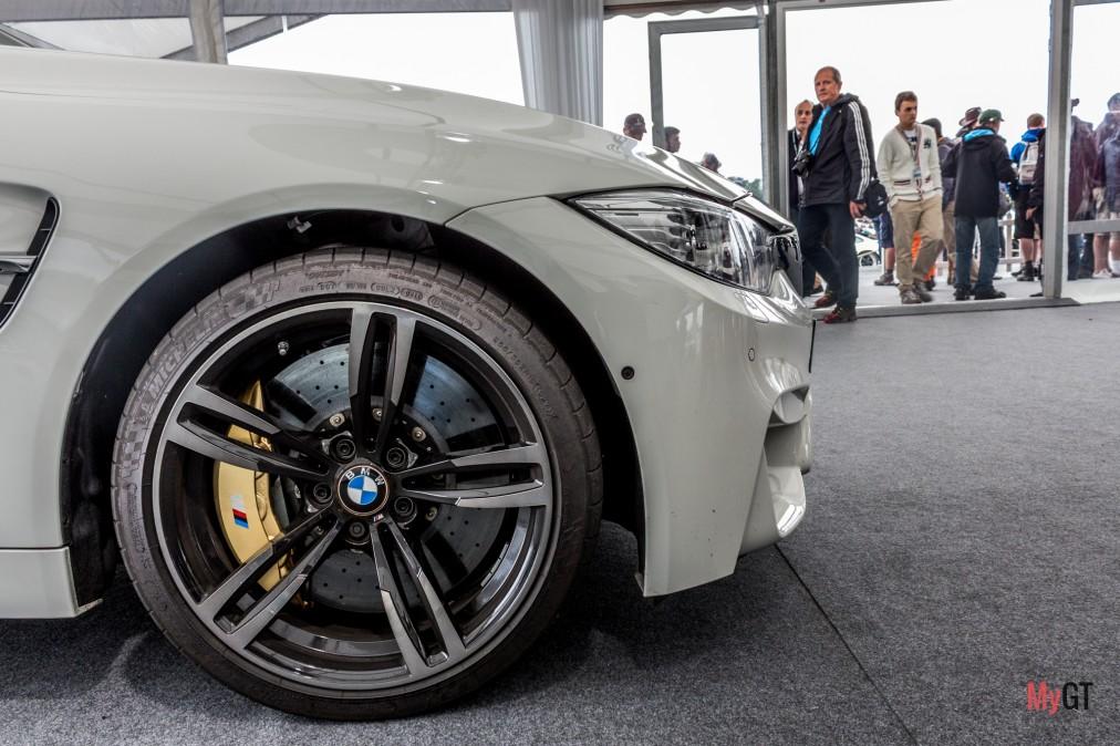 BMW_Mans_Classic_2014-24