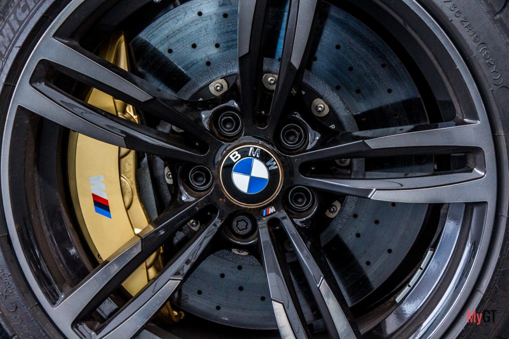 BMW_Mans_Classic_2014-26