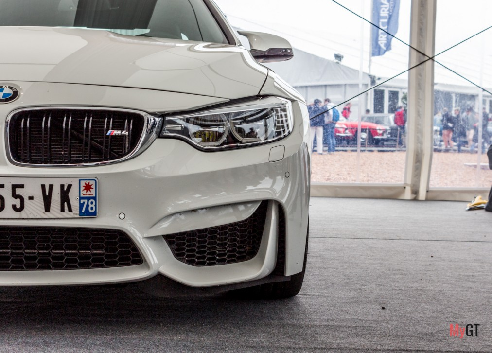 BMW_Mans_Classic_2014-29