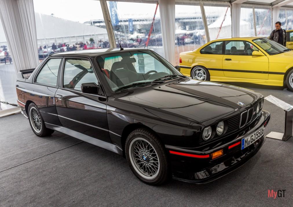 BMW_Mans_Classic_2014-31
