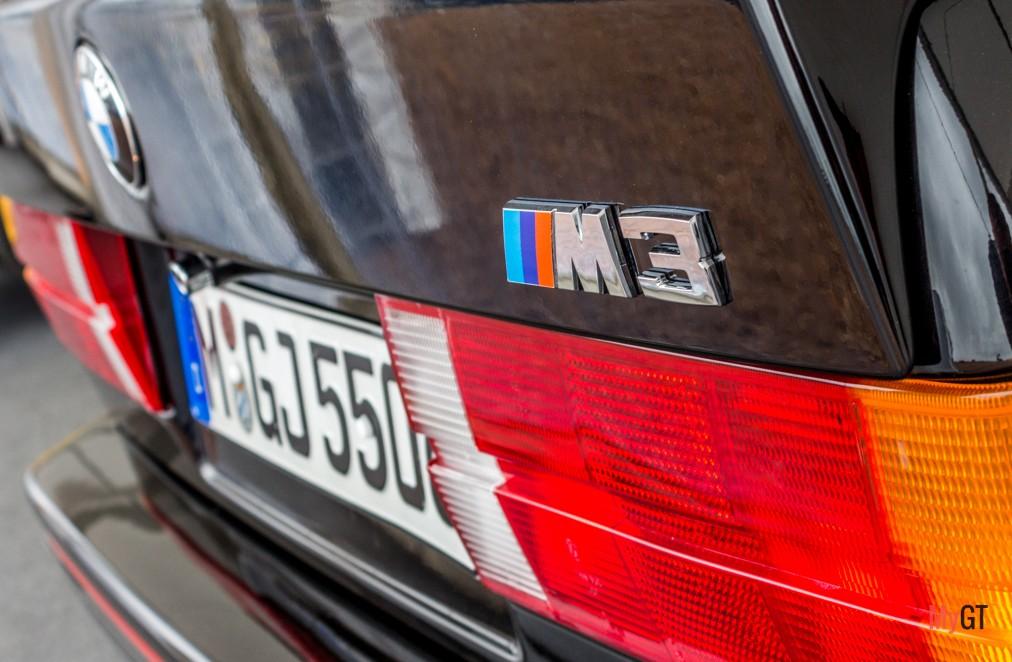 BMW_Mans_Classic_2014-33