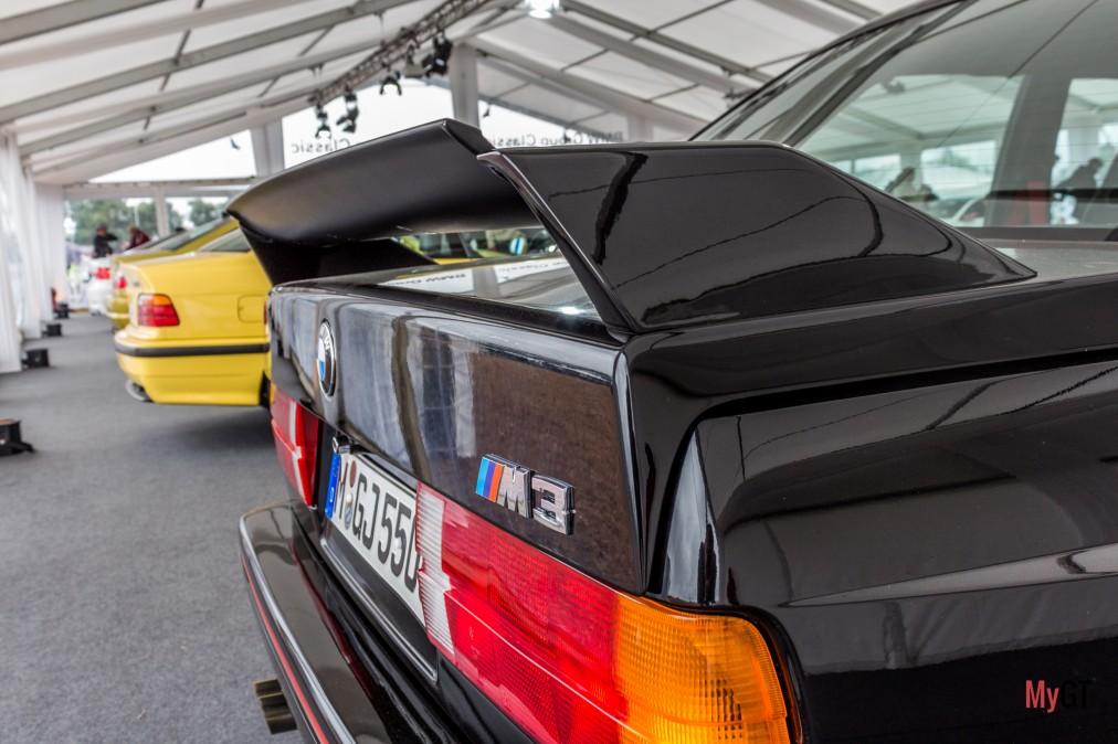 BMW_Mans_Classic_2014-34