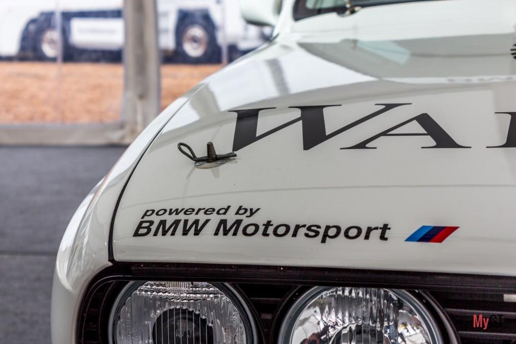 BMW_Mans_Classic_2014-36