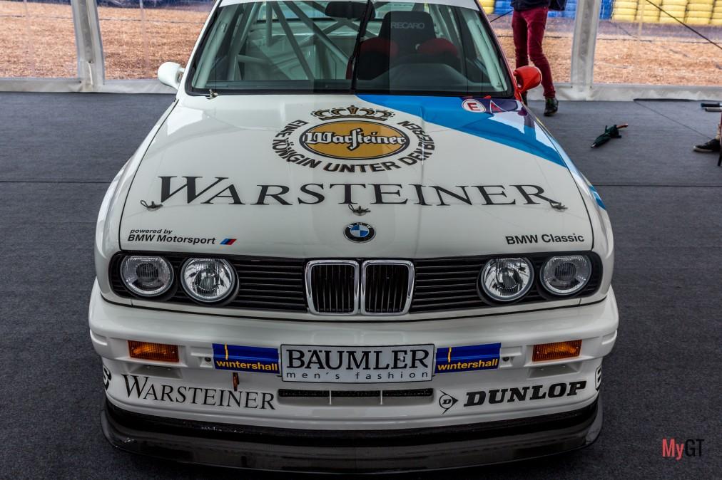 BMW_Mans_Classic_2014-37